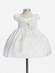 Esther Toddler Girl Dress