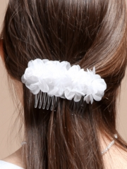 Hair Comb for Communion