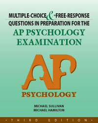ap psychology essay questions on personality