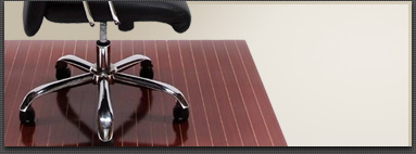 Quantity Chair Mat Discounts Up to 40% off Retail