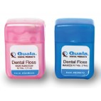 Dental Floss 144/box - Bubble Gum