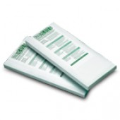 Panoramic Duplicating X-Ray Film 5x12 100/Box House Brand Great Value