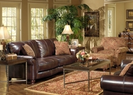 Oxford Sofa Set C-4372-SET