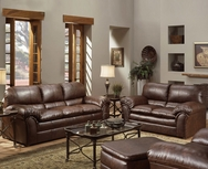 Geneva Sofa Set C-6152-SET