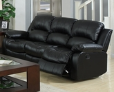 Reno Reclining Sofa