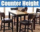 Counter Height Sets