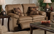 Impulse Reclining Loveseat CF-CAT124-L