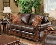 Majesty Loveseat GT-AM6900L