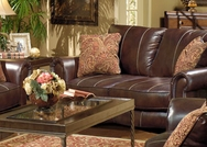 Oxford Loveseat C-4372L