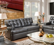 Soho Granite Loveseat C-9590-L