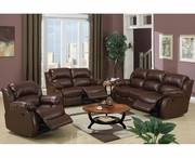 Bryant Reclining Sofa Set