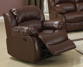 Bryant Rocker Recliner
