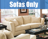 Sofas Only