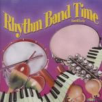 Rhythm Band Time CD