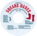 More Beginning Square Dances CD