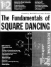 The Fundamentals of Square Dancing Level 1 and 2 CD