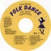 Folk Dance Fundamentals CD