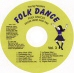 Folk Dances From Near and Far CD