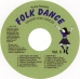 Holiday Folk Dances CD