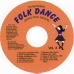 Joyful Folk Dances CD