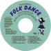 Folk Dances For People Who Love Folk Dancing CD