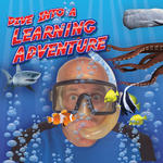 Dive Into A Learning Adventure CD