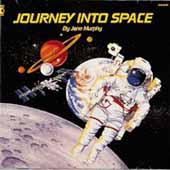 Journey Into Space CD
