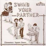 Swing Your Partner CD