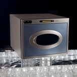 CoolCLAVE™  Laboratory Bench Top Sterilizer