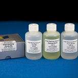 X-Gal Staining Kit