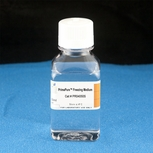 PrimaPure Freezing Medium (50 ml)