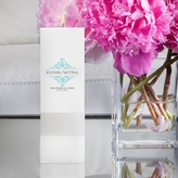 Personalized Color� Bliss Unity Candle - Square Pillar