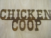 Rustic Farm Signs (Click Here for More Signs)