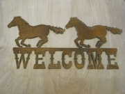 Western and Rodeo Home Decor