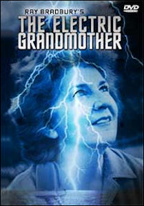 The Electric Grandmother