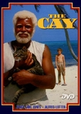 The Cay*