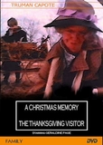 A Christmas Memory & The Thanksgiving Visitor (1966/1967/Color)