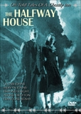 The Halfway House (1945)
