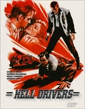 Hell Drivers  (Widescreen)