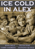 Ice Cold In Alex  (Widescreen)