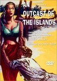 Outcast Of The Islands  (Complete, Uncut)