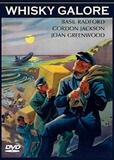 Whisky Galore (Tight Little Island)