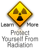 CLICK HERE to learn more about Radiation Preparedness