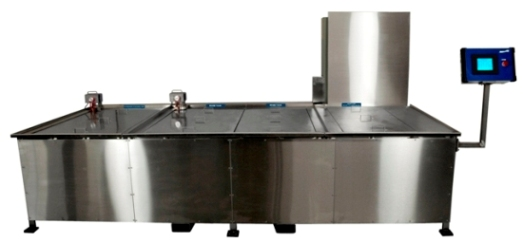 Ultrasonic Cleaner, Ultrasonic Cleaners, Ultrasonic Weapons Cleaners