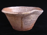 Mata Bowl #1 (Spouted Bowl)
