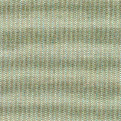 Canvas Stone Green
