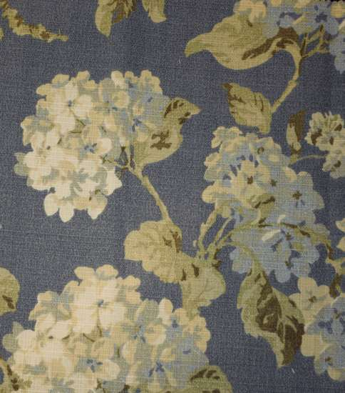 Rolling Meadow Chambray