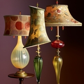 Artisan Lighting