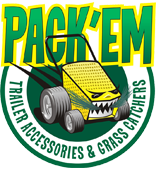 Packem Racks