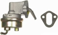 New fuel pump, fits 1983 Jeep CJ with 4 cyl (GM 151)